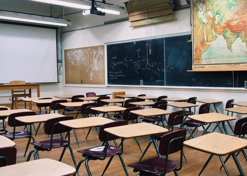 metodologias de ensino