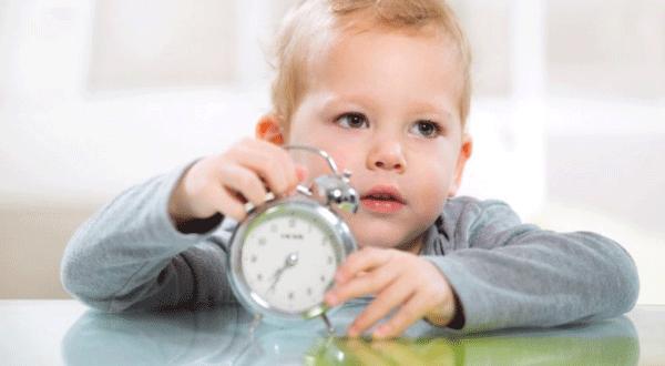 desenvolvimento da criança de 3 anos