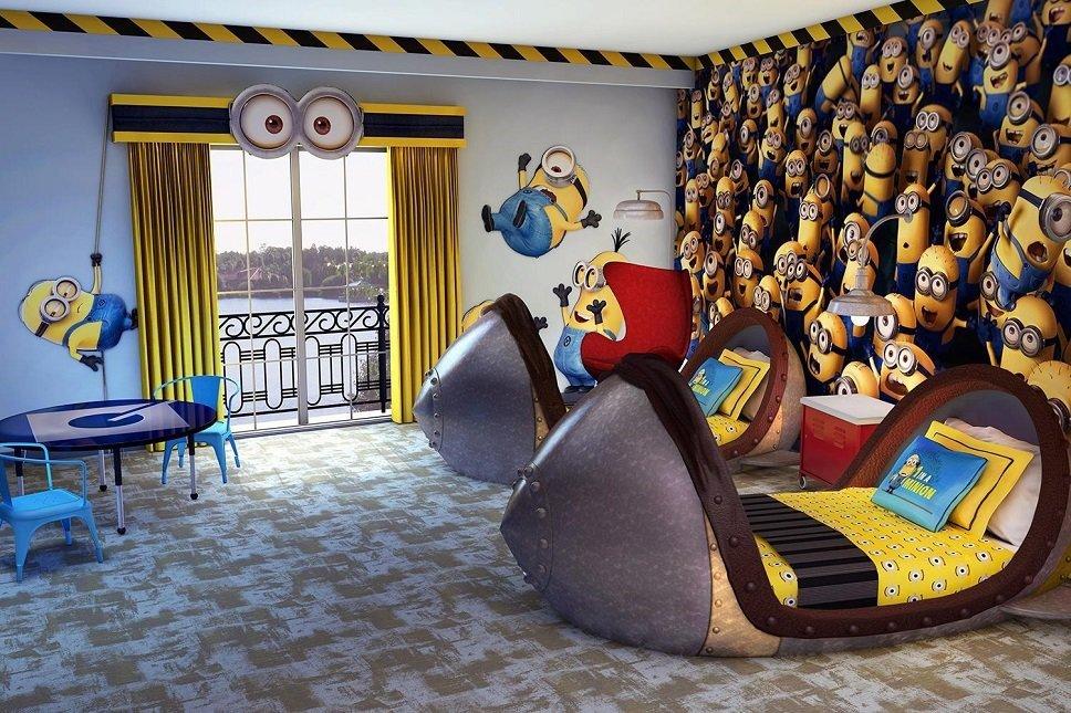 quartos meninos mais lindos do mundo