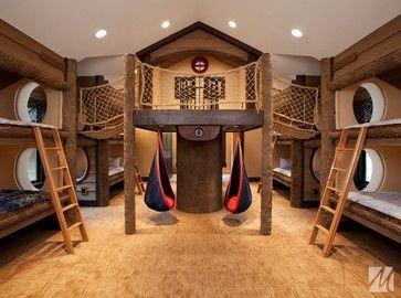 quartos de meninos mais lindos do mundo