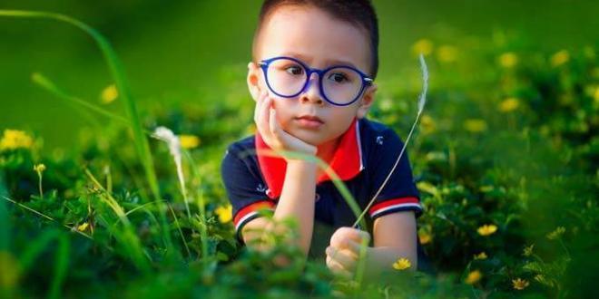 crescimento e desenvolvimento infantil