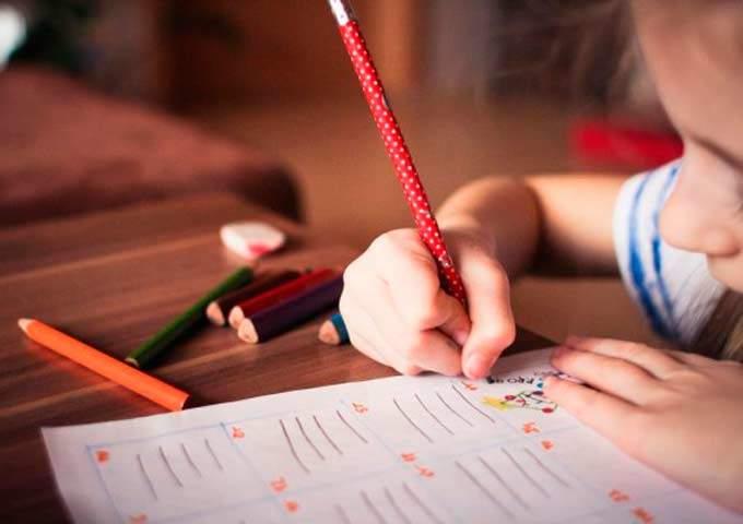 escolas bilingues como funciona