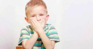nao mande seu filho engolir o choro