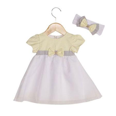 roupas de batizado vestidos menina