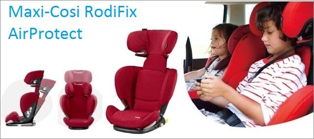 qual a cadeira auto mais segura do mundo 2019